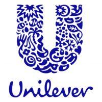 Michael Nir Keynote Speaker Unilever